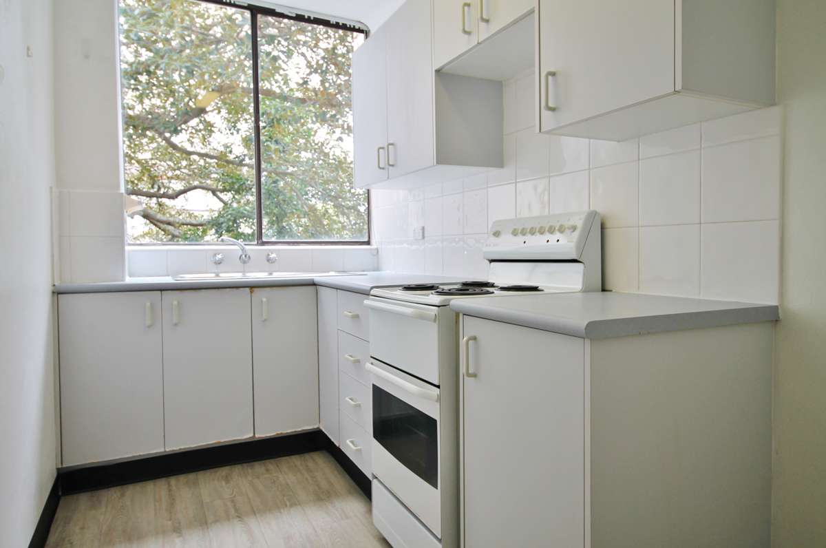 Main view of Homely apartment listing, 28/244 Alison Road, Randwick, NSW 2031
