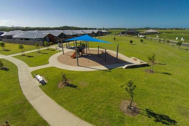 Lot 51 Primavera Boulevard, Beaconsfield QLD 4740