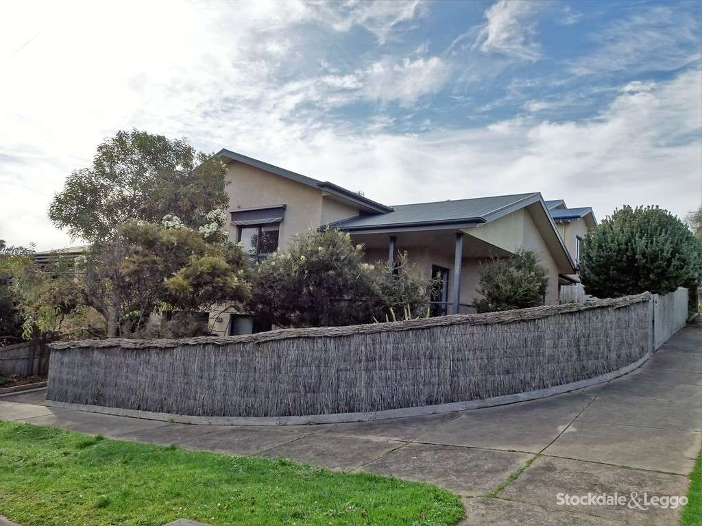 Main view of Homely house listing, 98 Hickford Parade, Warrnambool, VIC 3280