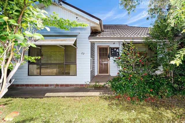 22 Day Street, The Rock NSW 2655
