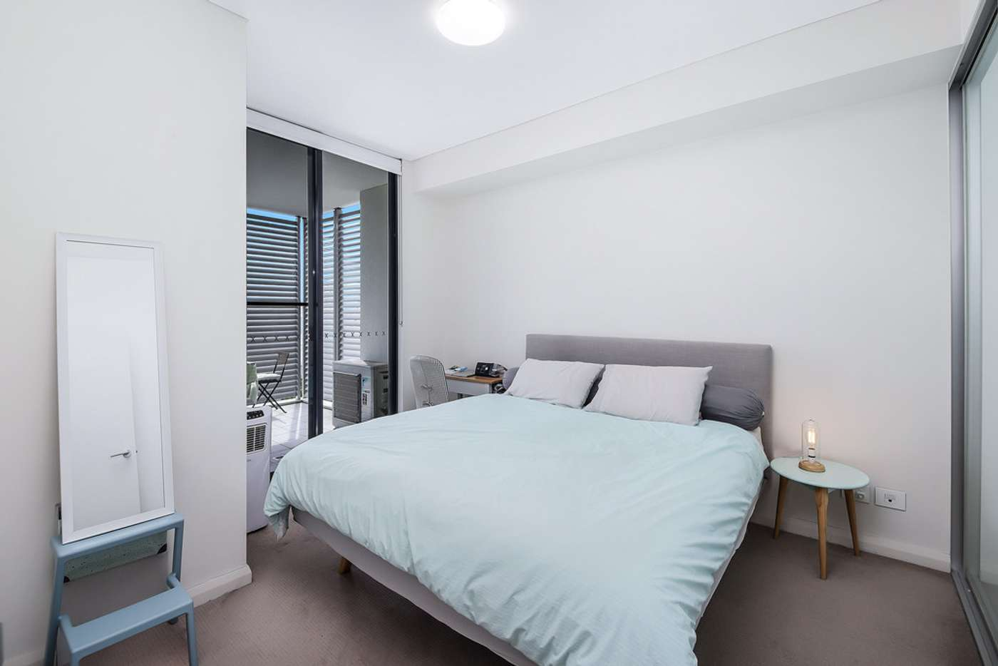 Sixth view of Homely apartment listing, 427/22 Baywater Drive, Wentworth Point NSW 2127
