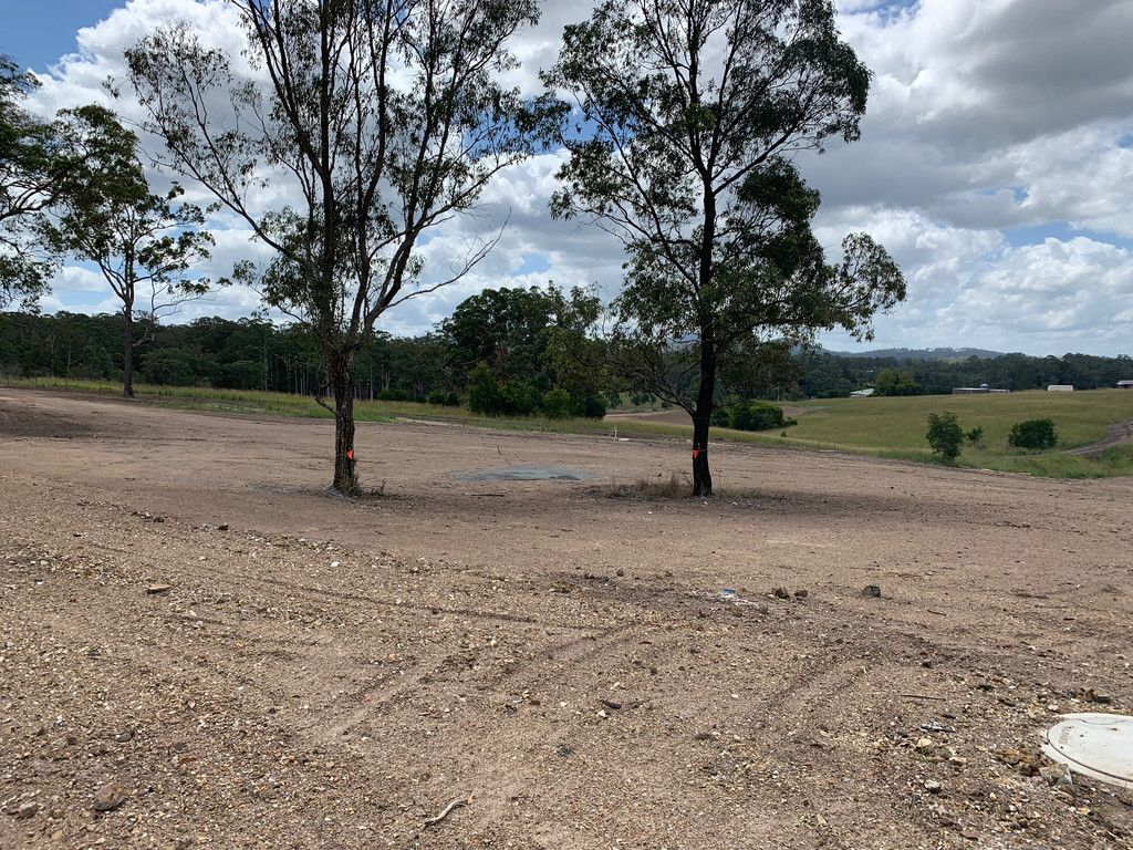 Lot 132 Beechwood Meadows Stage 2