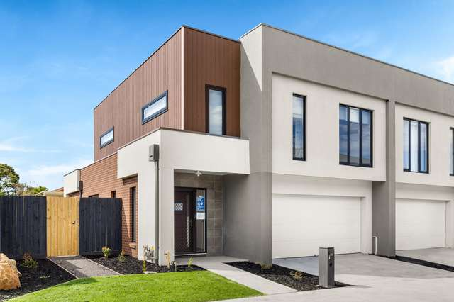 Unit 13 67 Broderick Road, Carrum Downs VIC 3201