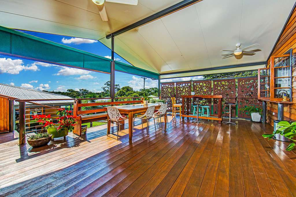 Main view of Homely house listing, 105 Victoria Ave, Margate, QLD 4019