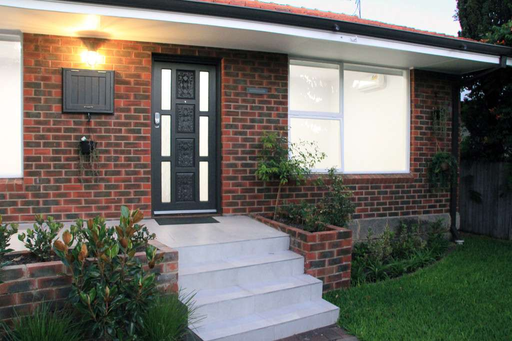 Main view of Homely house listing, 9 Eastbourne Street, Mosman Park, WA 6012