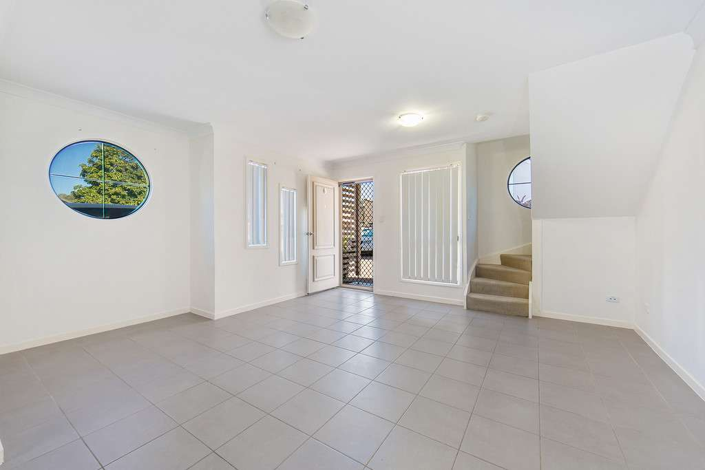 Main view of Homely house listing, 8/56 Fleet Drive, Kippa-ring, QLD 4021