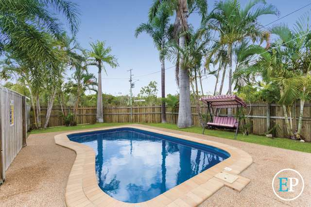 23 Carnarvon Court, Deeragun QLD 4818