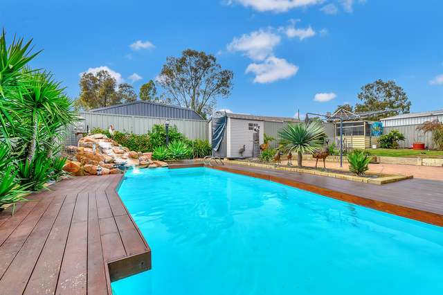 20 Sturtridge Road, Lockridge WA 6054