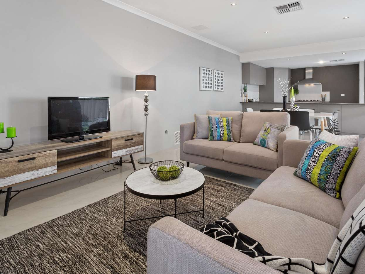 Main view of Homely house listing, 20A Lovell Way, Bayswater, WA 6053