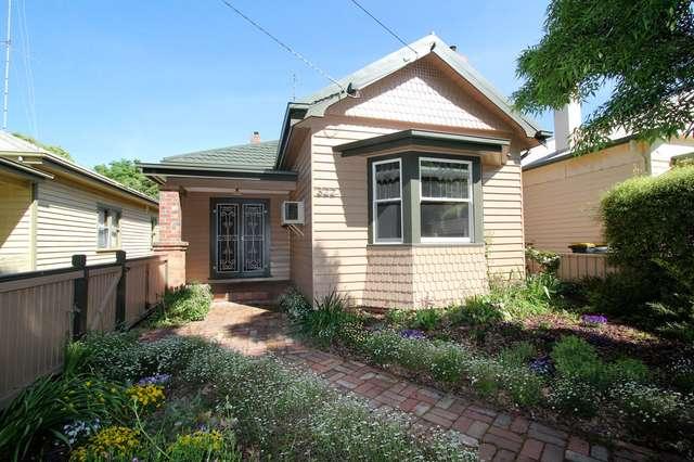 322 Lyons Street South, Ballarat Central VIC 3350