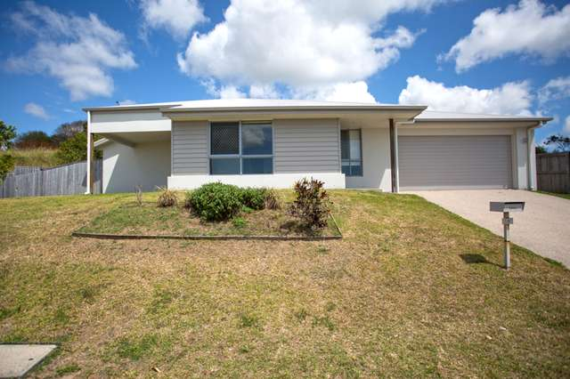 20 Clive Court, Beaconsfield QLD 4740