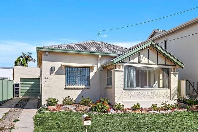 153 Carrington Avenue, Hurstville NSW 2220