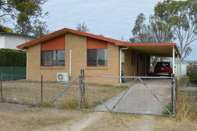 26 Gordon Street, Forest Hill QLD 4342