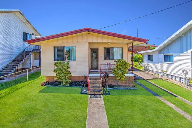 62 McCulloch Ave, Margate QLD 4019