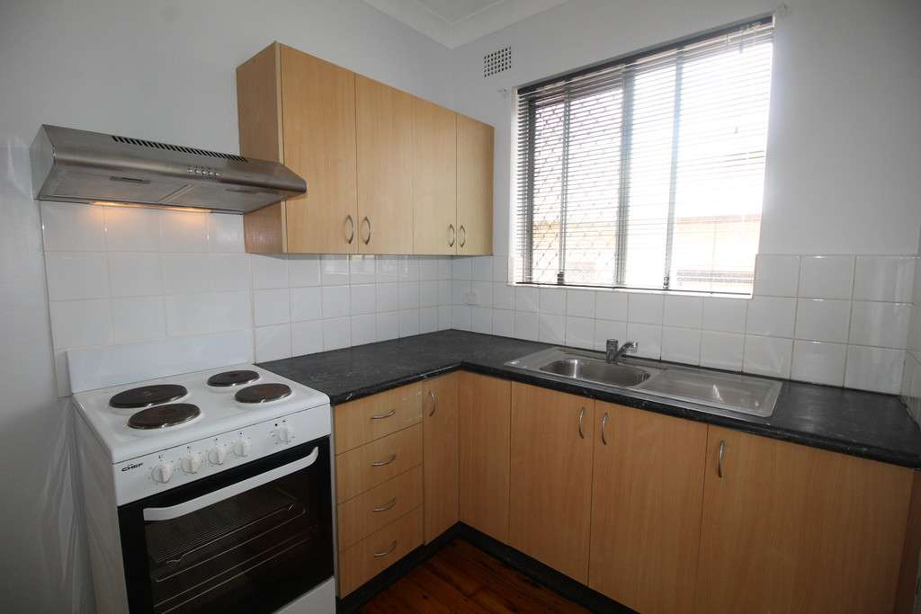 Main view of Homely unit listing, 4/51 Cornelia Street, Wiley Park, NSW 2195