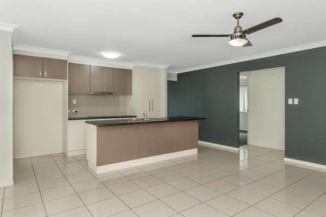 11 WILDWOOD CRESCENT, Jimboomba QLD 4280