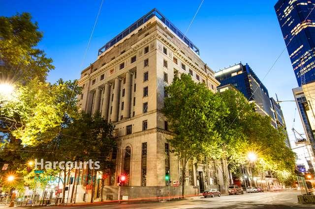 206/29 Market Street, Melbourne VIC 3000