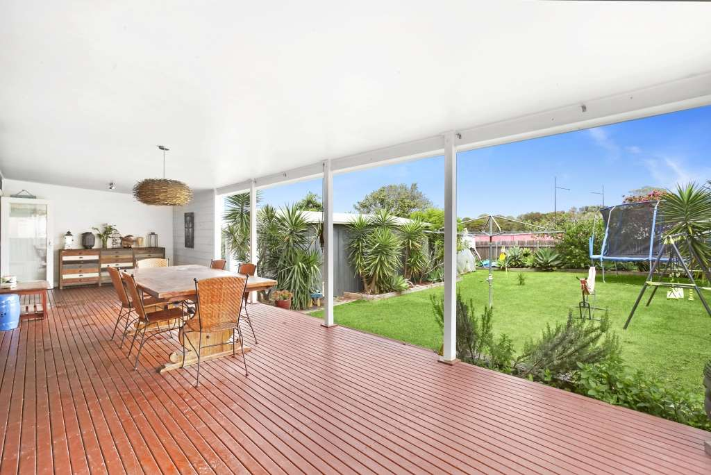Main view of Homely house listing, 10 OLD BASS POINT ROAD, Shellharbour, NSW 2529