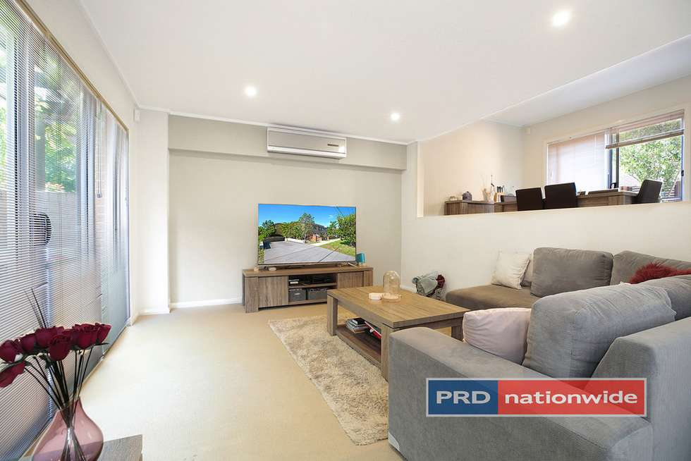 Third view of Homely house listing, 1/21-25 Orth Street, Kingswood NSW 2747