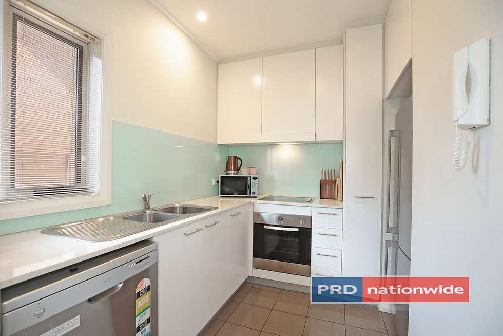 Fourth view of Homely house listing, 1/21-25 Orth Street, Kingswood NSW 2747