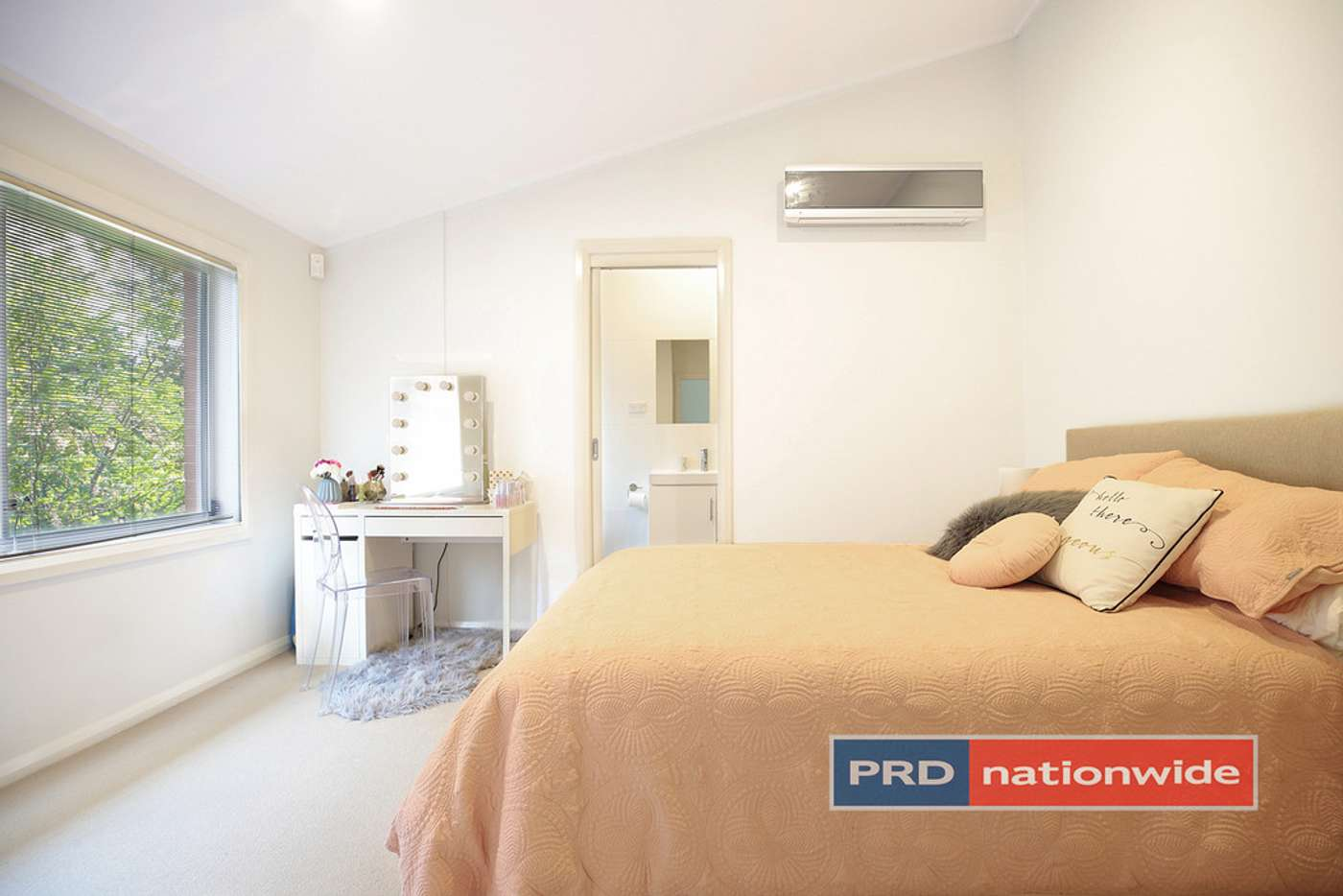 Sixth view of Homely house listing, 1/21-25 Orth Street, Kingswood NSW 2747