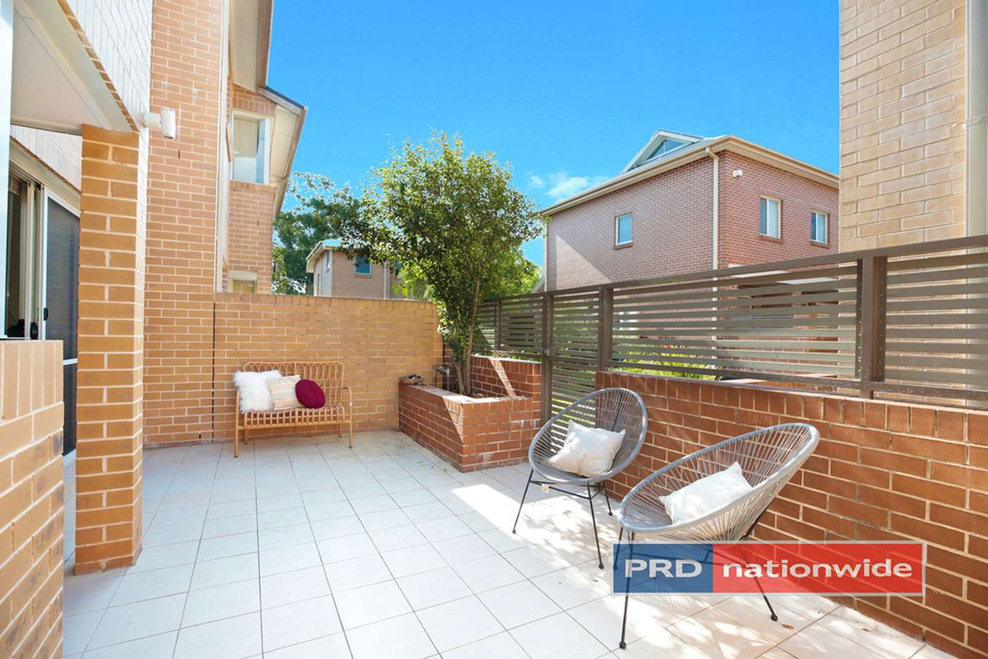 Seventh view of Homely house listing, 1/21-25 Orth Street, Kingswood NSW 2747