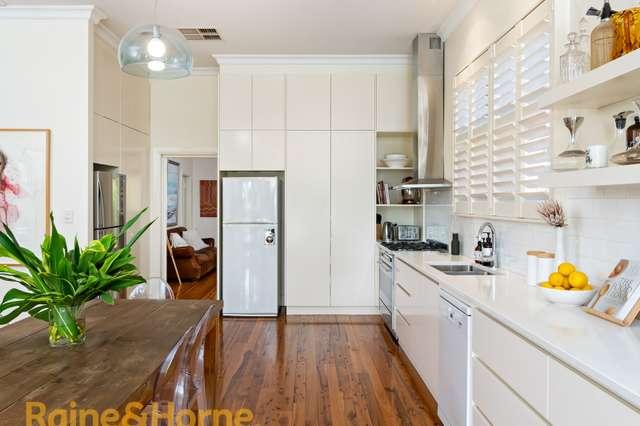 56 Thorne Street, Wagga Wagga NSW 2650