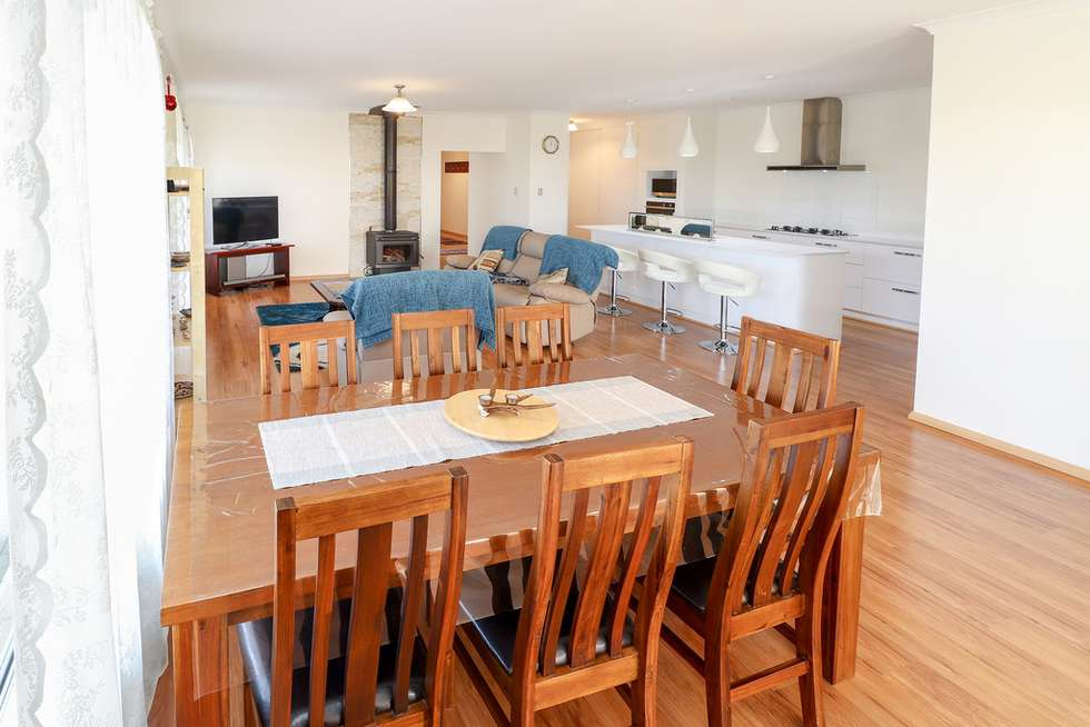 Third view of Homely house listing, 125 St Michaels Parkway, Dunsborough WA 6281
