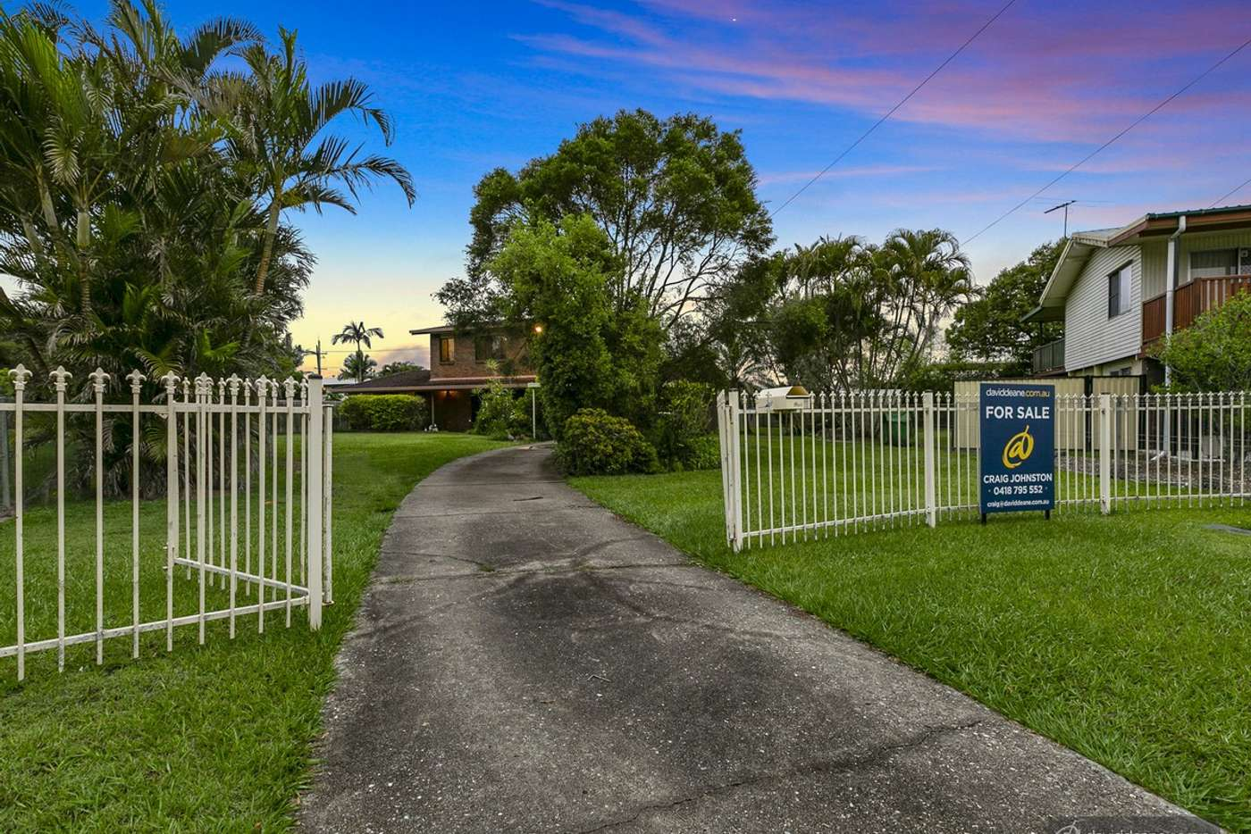 Main view of Homely house listing, 7 William Court, Lawnton QLD 4501