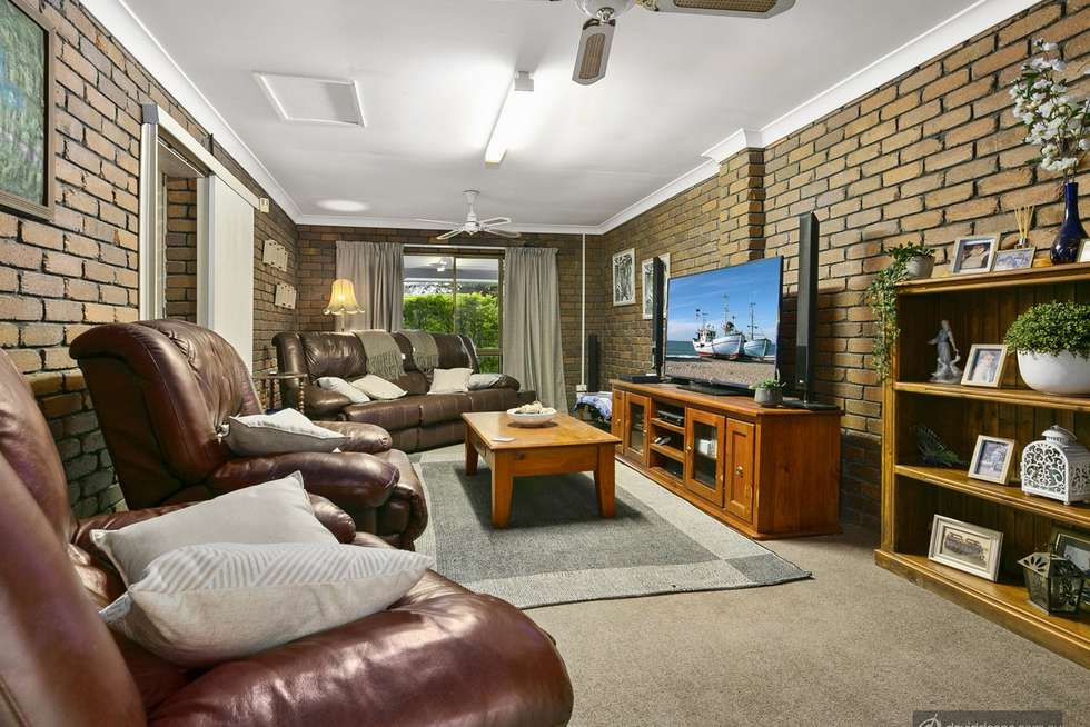 Third view of Homely house listing, 7 William Court, Lawnton QLD 4501