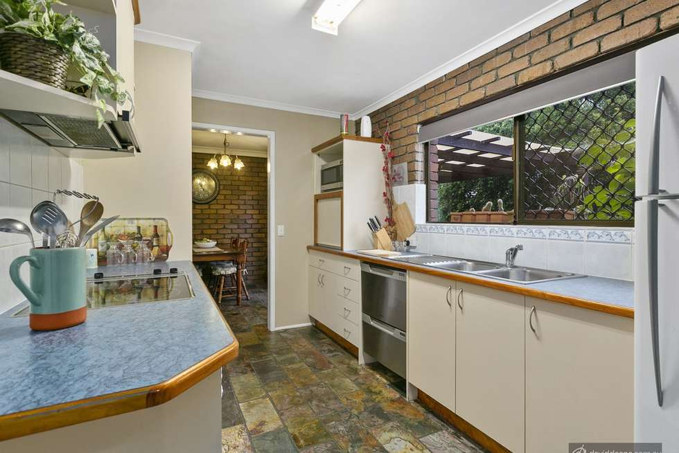 Fourth view of Homely house listing, 7 William Court, Lawnton QLD 4501
