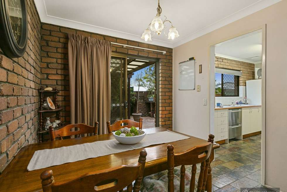 Fifth view of Homely house listing, 7 William Court, Lawnton QLD 4501