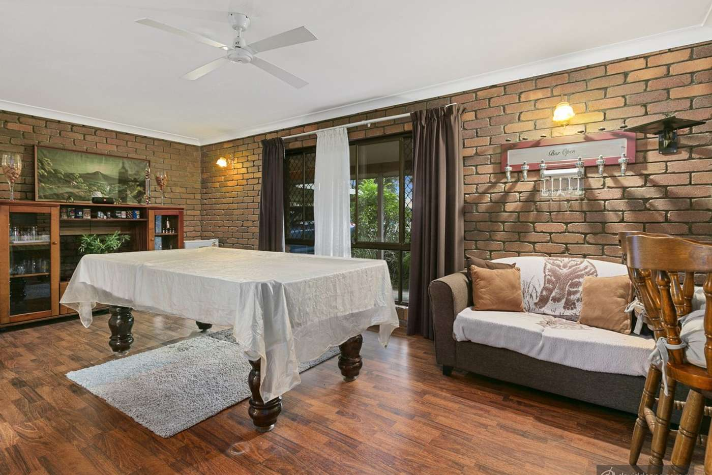 Sixth view of Homely house listing, 7 William Court, Lawnton QLD 4501