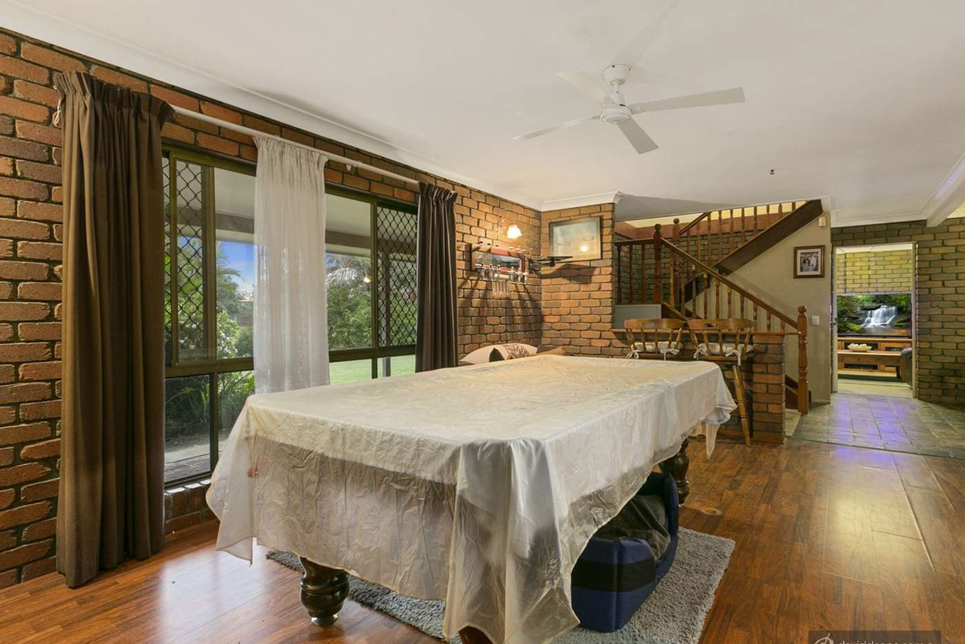 Seventh view of Homely house listing, 7 William Court, Lawnton QLD 4501