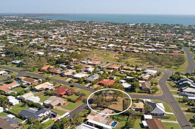 Lot 1 55 Frangipanni Ave, Kawungan QLD 4655