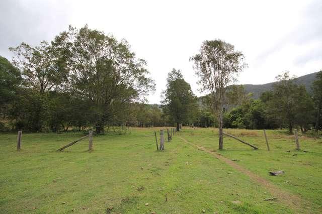 L33 Upper Widgee Road, Widgee QLD 4570