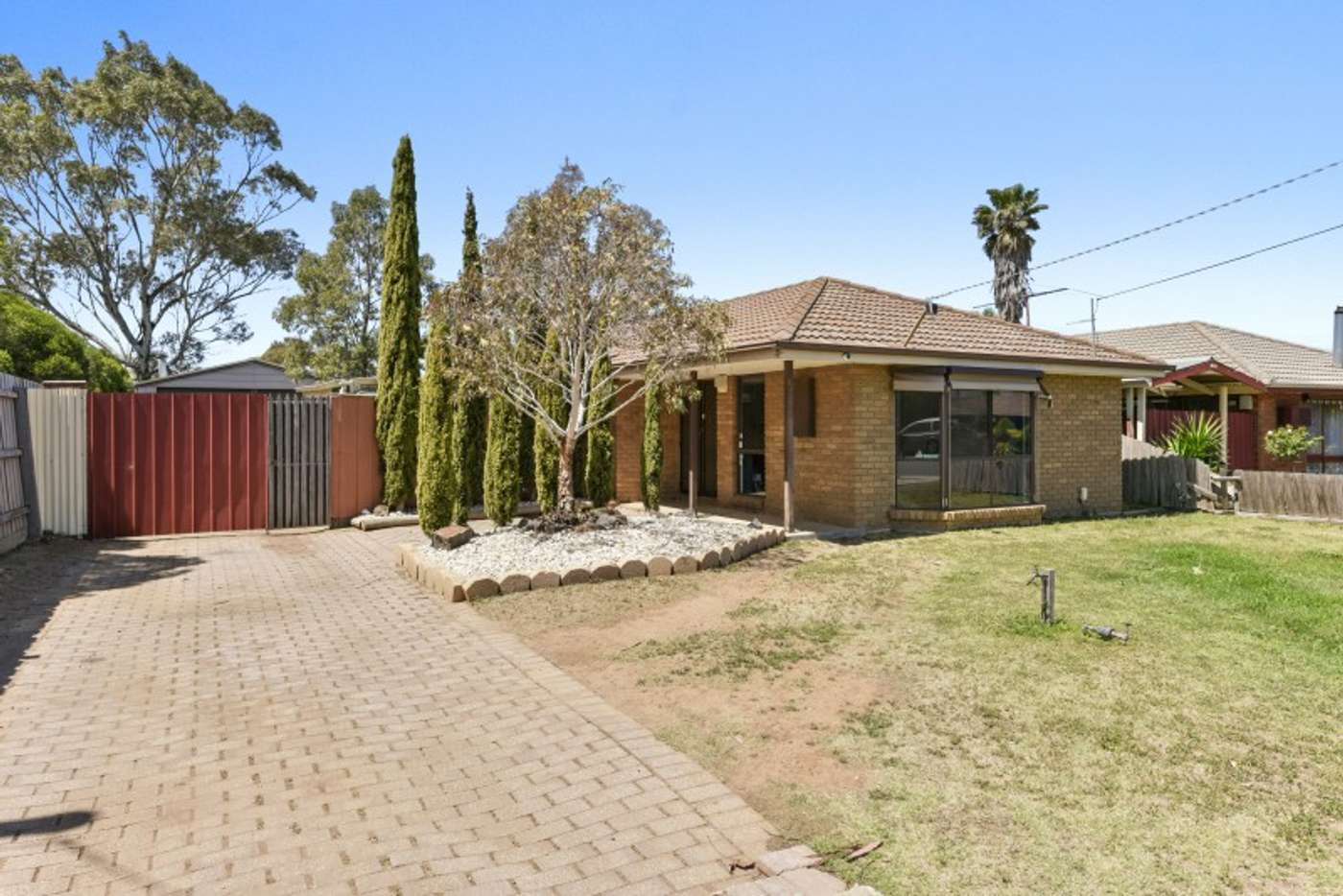 Main view of Homely house listing, 62 Brougham Avenue, Wyndham Vale VIC 3024