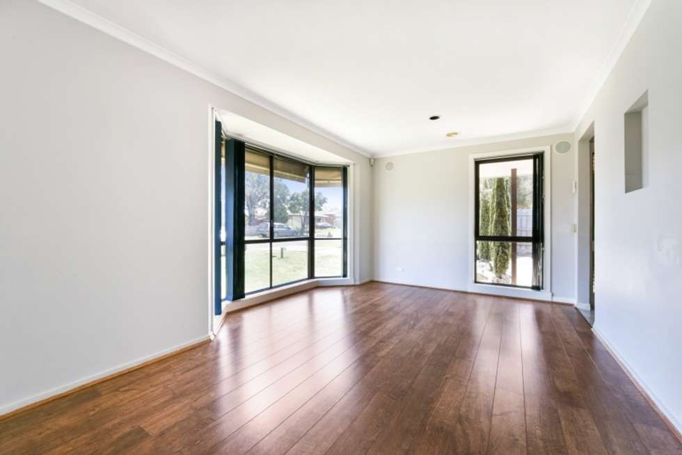 Second view of Homely house listing, 62 Brougham Avenue, Wyndham Vale VIC 3024