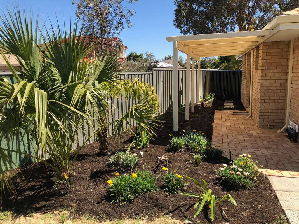 Main view of Homely house listing, 31 Boorabbin Place, Ballajura, WA 6066