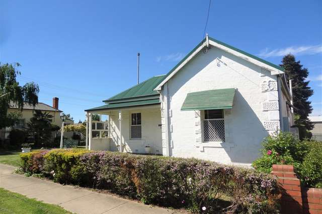 37 Rocket Street, Bathurst NSW 2795