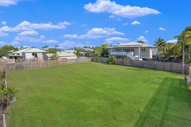 11a Hubert Street, South Townsville QLD 4810