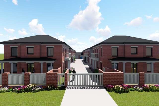 4/14-16 Day Street, Wagga Wagga NSW 2650