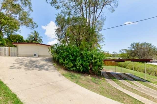 38 Edlorowa Street, Sun Valley QLD 4680