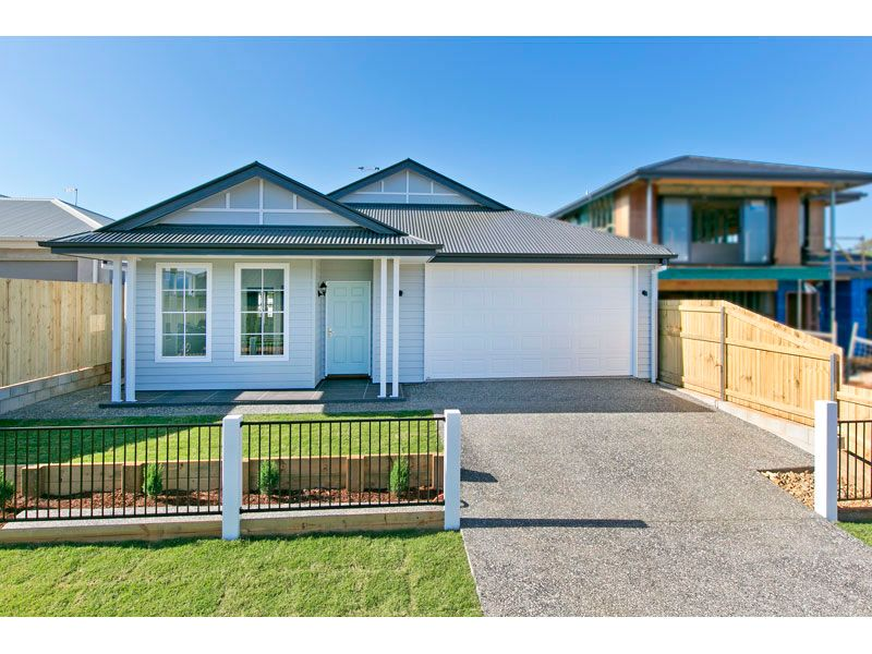 Lot 2 Avoca Place