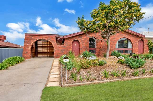 15 Clement Terrace, Christies Beach SA 5165