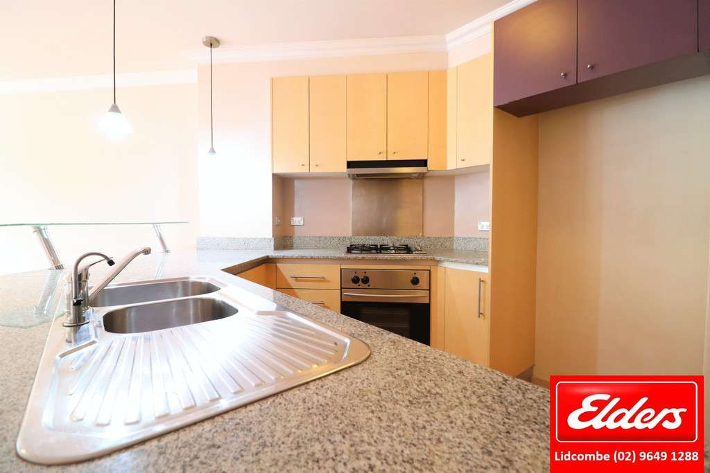 Main view of Homely apartment listing, 90/81 Church Street, Lidcombe, NSW 2141