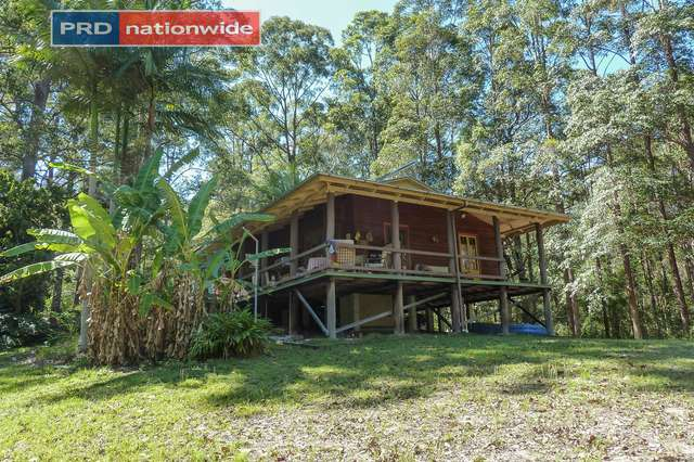 13/265 Martin Road, Larnook NSW 2480