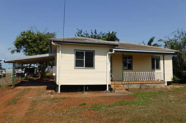 28 Cardier Road, Wangan QLD 4871