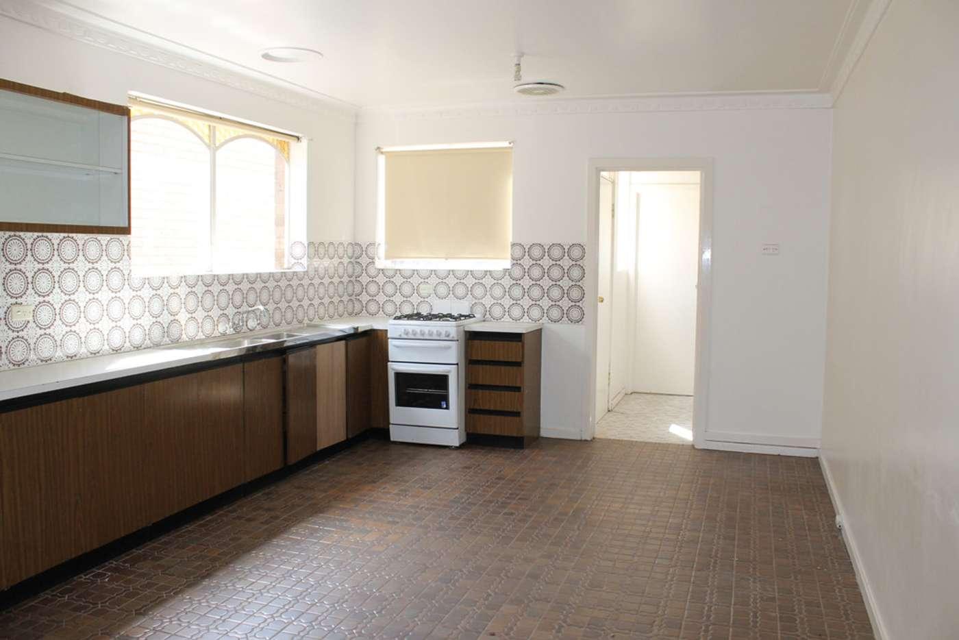 Main view of Homely unit listing, 29a The Circle, Altona North VIC 3025