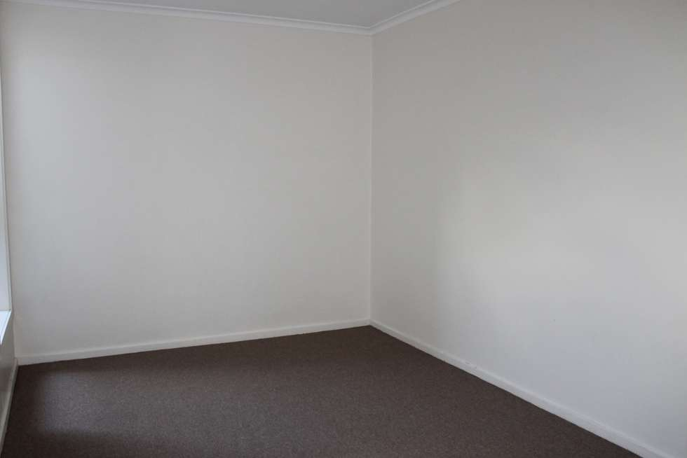 Fifth view of Homely unit listing, 29a The Circle, Altona North VIC 3025